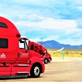 Photos: Truck