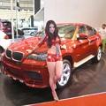 大連モーターショー2011b