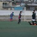 Photos: 121203yamato (9)