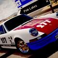 Photos: 1973 Porsche 911 Carrera RS
