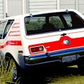 Photos: AMC Gremlin
