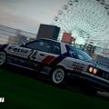 写真: 1987 Nissan Skyline
