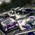 Photos: Group C Cars