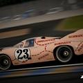 Photos: Porsche 917/20