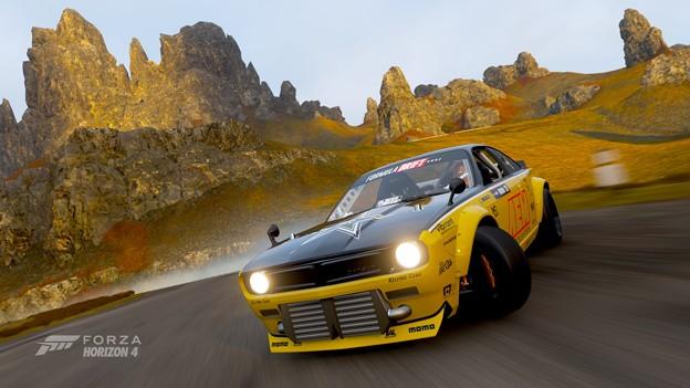 1996 Nissan 240SX Formula Drift