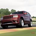 Photos: 2009 Jeep Grand Cherokee