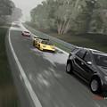 Photos: Lamborghini Diablo GTR