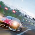 Photos: Ferrari 599 XX Evoluzione