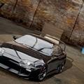 Photos: 1998 Toyota Supra