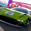 Aston-Martin Vulcan AMR Pro