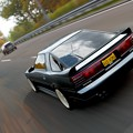 Photos: 1992 Toyota Supra