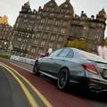 Photos: 2018 Mercedes-AMG E 63 S