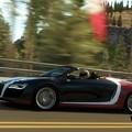 Photos: 2012 Audi R8 GT Spyder