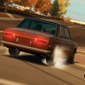 Photos: 1970 Datsun 510