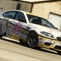 Photos: 2012 BMW M5