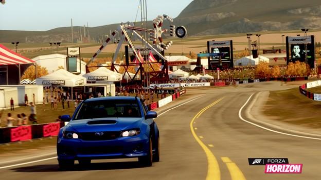 2011 Subaru WRX STI