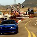 Photos: 2011 Subaru WRX STI