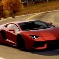 Photos: Lamborghini Aventador LP700-4
