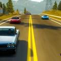 Photos: 1964 Chevrolet Impala