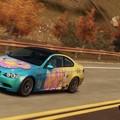 Photos: 2008 BMW M3