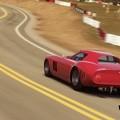 Photos: 1964 Ferrari 250 GTO