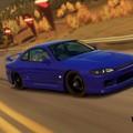 Photos: 2000 Nissan Silvia