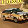 Photos: 1983 Audi Sport quattro