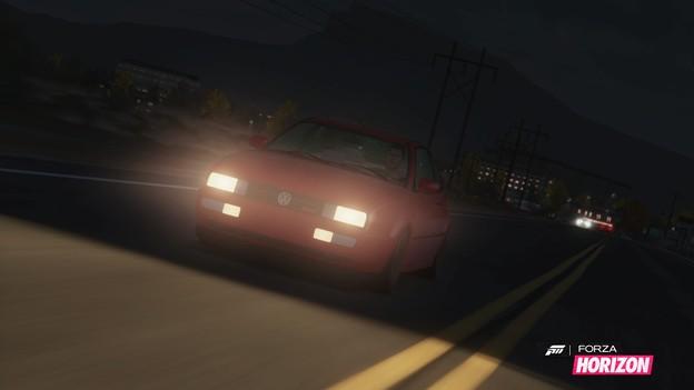 Photos: Volkswagen Corrado