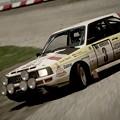 Photos: 1983 Audi Sport quattro