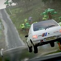 Photos: Peugeot 205