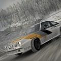 Photos: Opel Manta 400