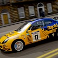 Photos: 1999 Ford Racing Puma