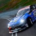 Photos: 2018 Nissan 370Z Formula Drift