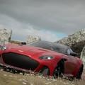 2019 Aston-Martin DBS Superleggera