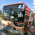 CIMG4741