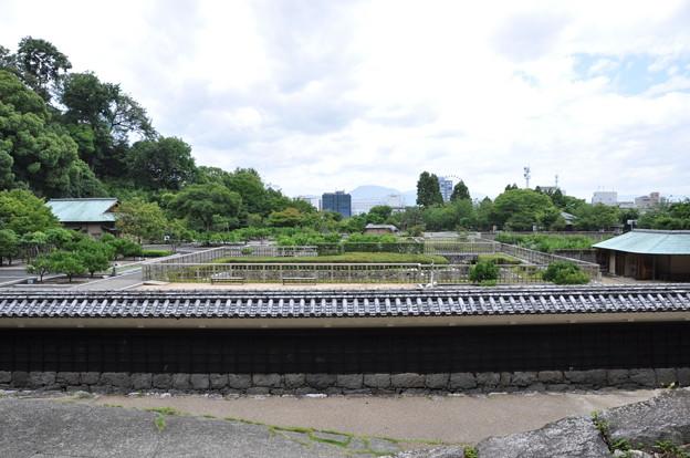 松山城_076