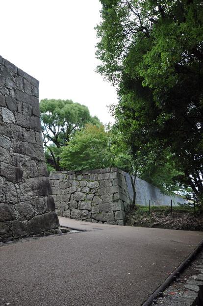 松山城_084