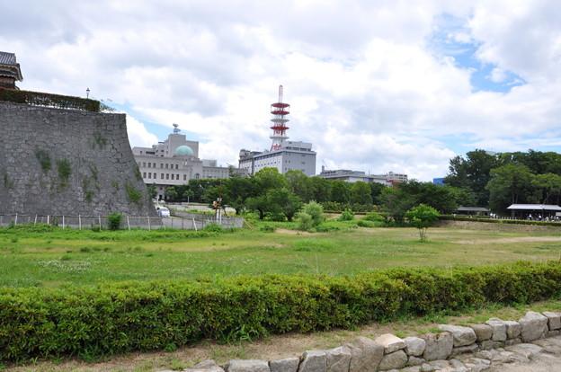 松山城_085