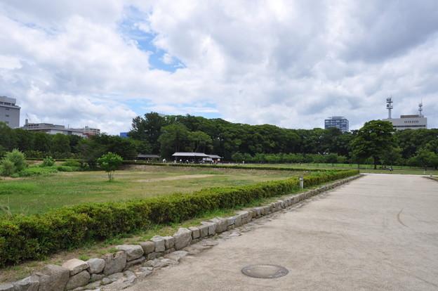 松山城_086