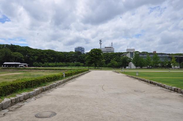 松山城_087