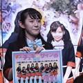 Photos: 涼賀あかり