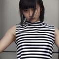 Photos: 瞳