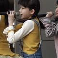 Photos: アモレカリーナ大阪