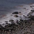 Photos: 波津 海岸