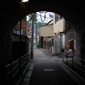 Photos: 折尾駅 5連陸橋
