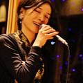 Photos: ジャズ・ナイト