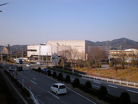 東部市民センター
