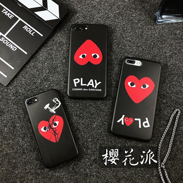 人気 アイフォン Xケース 8ブランドおしゃれ川久保玲