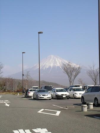 2008-02-24_005