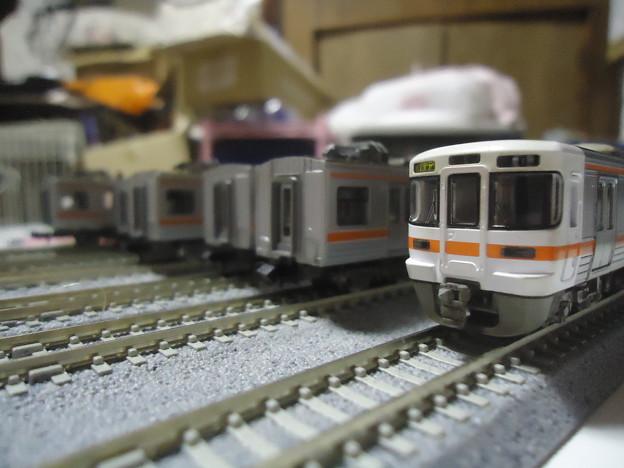 DSC03837